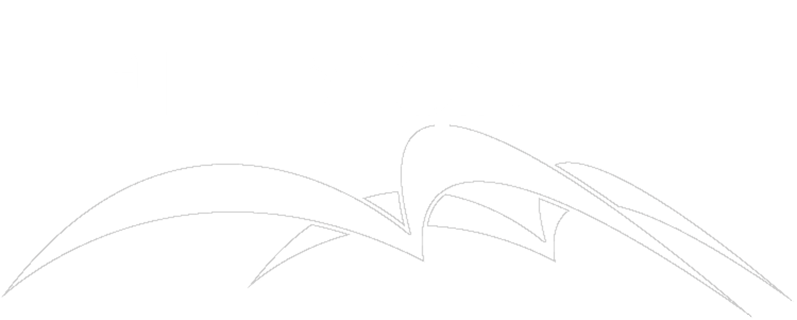A Little Beyond